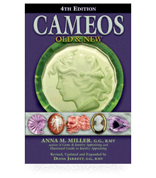 Cameos Old and New 4th Edition